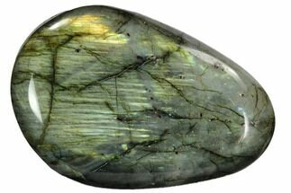Labradorite - Fossils For Sale - #105912