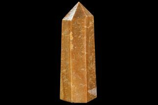 Calcite - Fossils For Sale - #108465
