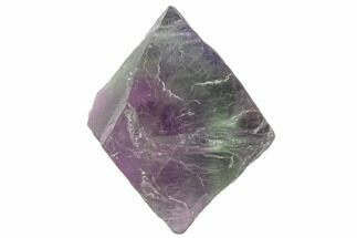 Fluorite - Fossils For Sale - #110055