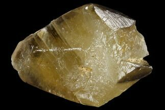 Calcite - Fossils For Sale - #115191