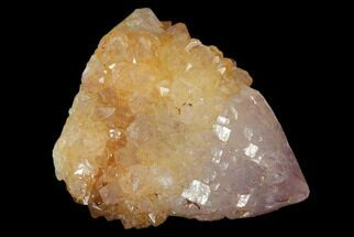 "1.25"" Sunshine Cactus Quartz Crystal - South Africa For Sale, #122312"