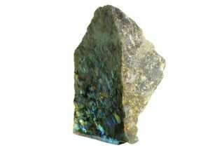 Labradorite For Sale