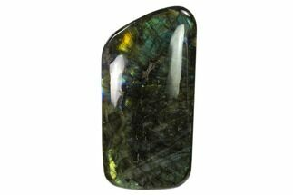 Labradorite - Fossils For Sale - #136263