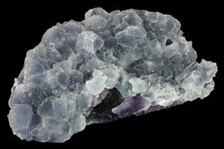 Fluorite  - Fossils For Sale - #146910