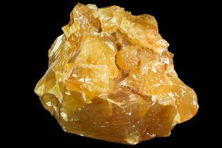 Calcite - Fossils For Sale - #155793