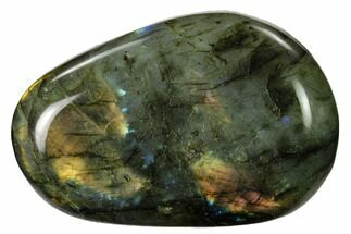 Labradorite - Fossils For Sale - #155670