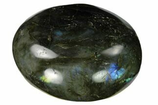Labradorite - Fossils For Sale - #155736