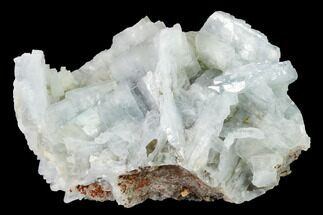 Barite - Fossils For Sale - #168432