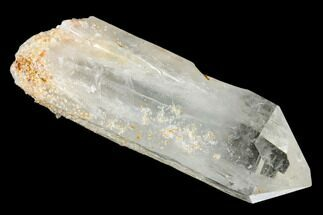 Quartz - Fossils For Sale - #174882