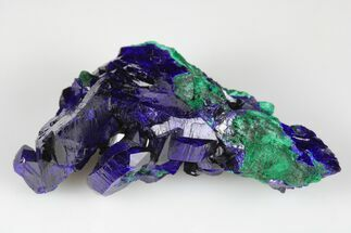 Azurite  - Fossils For Sale - #175896